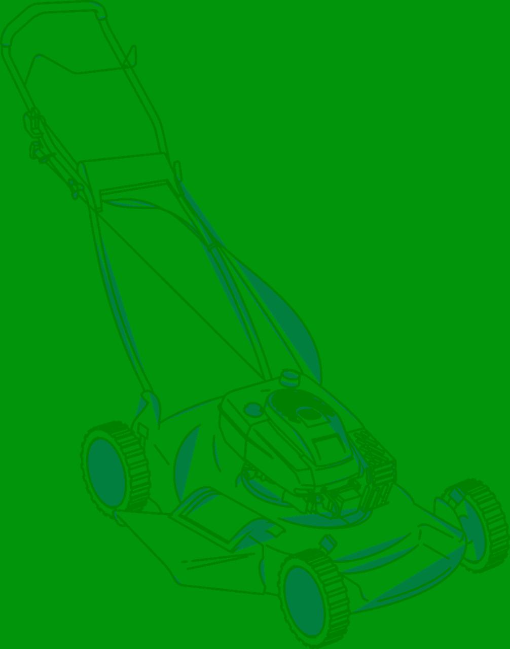 lawn mower, grass, cut-311862.jpg