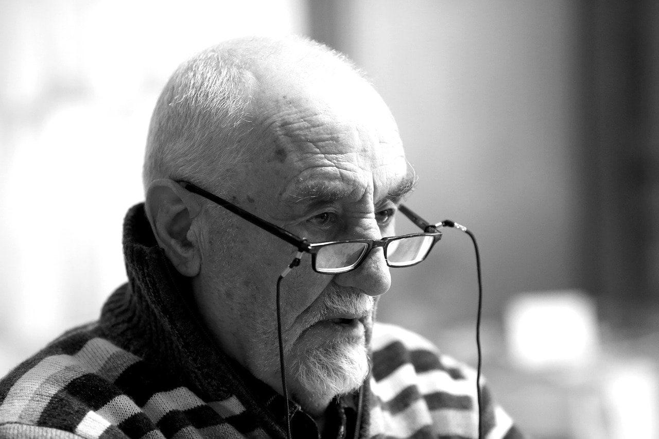 portrait, man, senior-1957382.jpg
